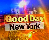good_day_ny