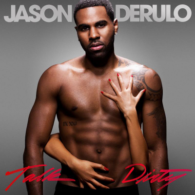 jason-derulo-talk-dirty-400x400-2