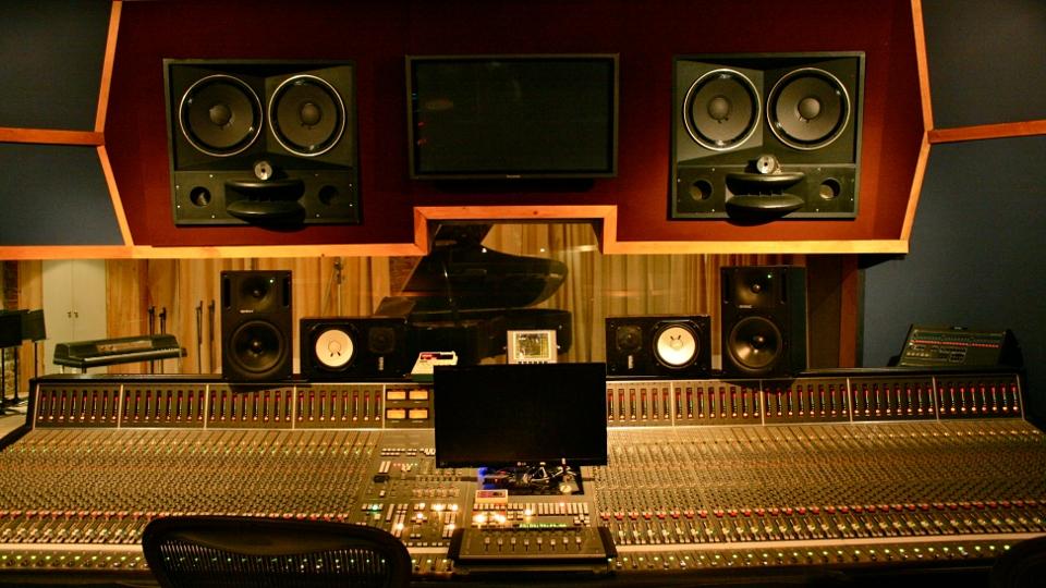 StudioCStraight960x540